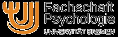 Fachschaft Psychologie | FB 11 | Uni Bremen